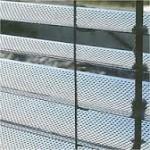 Жалюзи на балкон цена